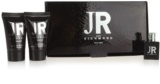 John Richmond For Men coffret IV.