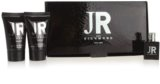John Richmond For Men Gift Set IV.