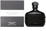 John Varvatos Dark Rebel eau de toilette férfiaknak 75 ml