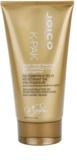 Joico K-PAK Reconstruct vlasová starostlivosť pre poškodené, chemicky ošetrené vlasy