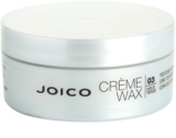 Joico Style and Finish Hair Styling Wax To Treat Frizz
