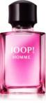 Joop! Homme Eau de Toilette für Herren 30 ml