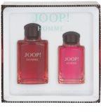 Joop! Homme Gift Set  I.
