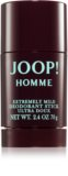 Joop! Homme Deodorant Stick for Men 75 ml