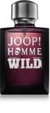 Joop! Homme Wild Eau de Toilette for Men 125 ml