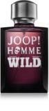 Joop! Homme Wild eau de toilette férfiaknak 125 ml