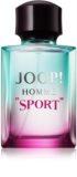 Joop! Homme Sport toaletná voda pre mužov 75 ml