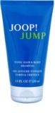 Joop! Jump Duschgel für Herren 150 ml