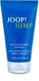 Joop! Jump sprchový gel pro muže 150 ml
