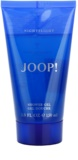 Joop! Nightflight gel de ducha para hombre 150 ml