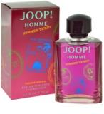 Joop! Homme Summer Ticket 2012 eau de toilette férfiaknak 125 ml
