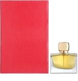 Jovoy Jus Interdit extracto de perfume unisex 50 ml
