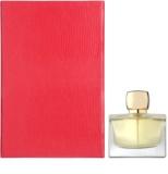 Jovoy Ambre extracto de perfume unisex 50 ml