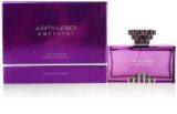 Judith Leiber Amethyst Eau de Parfum para mulheres 75 ml