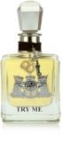 Juicy Couture Juicy Couture woda perfumowana tester dla kobiet 100 ml