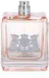 Juicy Couture Couture La La woda perfumowana tester dla kobiet 100 ml