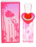 Juicy Couture Couture La La Malibu eau de toilette nőknek 75 ml
