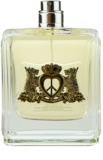Juicy Couture Peace, Love and Juicy Couture eau de parfum teszter nőknek 100 ml