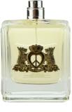 Juicy Couture Peace, Love and Juicy Couture woda perfumowana tester dla kobiet 100 ml