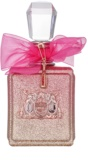Juicy Couture Viva La Juicy Rosé Eau de Parfum para mulheres 100 ml