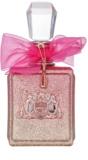 Juicy Couture Viva La Juicy Rosé Eau de Parfum for Women 100 ml