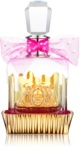 Juicy Couture Viva La Juicy Sucré Eau de Parfum für Damen 100 ml