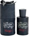 Juliette Has a Gun Calamity J. Eau De Parfum pentru femei 50 ml