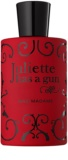 Juliette Has a Gun Mad Madame eau de parfum nőknek 100 ml