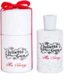 Juliette Has a Gun Miss Charming eau de parfum nőknek 100 ml