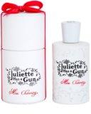 Juliette Has a Gun Miss Charming Eau de Parfum für Damen 100 ml
