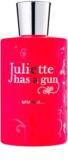 Juliette Has a Gun Mmmm... Eau de Parfum para mulheres 100 ml