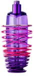Justin Bieber Girlfriend woda perfumowana tester dla kobiet 100 ml bez pudełka