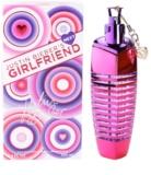 Justin Bieber Next Girlfriend eau de parfum para mujer 100 ml