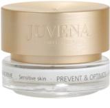 Juvena Prevent & Optimize Anti - Wrinkle Eye Cream For Sensitive Skin