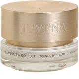 Juvena Skin Rejuvenate Delining przeciwzmarszczkowy krem na dzień do skóry normalnej i suchej