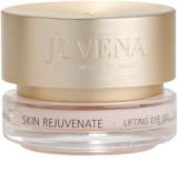 Juvena Skin Rejuvenate Lifting szemgél lifting hatással