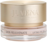 Juvena Skin Rejuvenate Lifting Augengel mit Lifting-Effekt