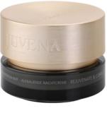 Juvena Skin Rejuvenate Nourishing crema de noapte pentru contur pentru ten normal spre uscat