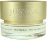 Juvena Skin Energy hidratáló krém normál bőrre
