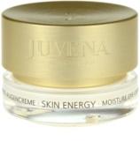 Juvena Skin Energy hidratáló és tápláló szemkrém minden bőrtípusra