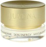 Juvena Skin Energy околоочен хидратиращ и подхранващ крем за всички типове кожа на лицето