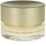 Juvena Skin Energy хидратиращ крем  за суха кожа