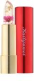Kailijumei Limited Edition transparenter Lippenstift mit Blume