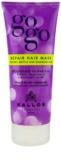 Kallos Gogo regeneračná maska  pre suché a poškodené vlasy
