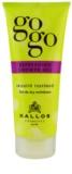 Kallos Gogo Refreshing Shower Gel