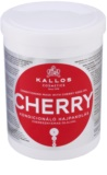 Kallos KJMN Hydrating Mask For Damaged Hair