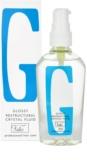 Kallos Treatment fluid do wszystkich rodzajów włosów