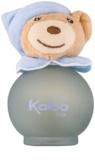Kaloo Blue Eau de Toilette für Kinder 100 ml (Alkoholfreies)