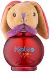 Kaloo Pop Eau de Toilette para crianças 100 ml (sem álcool)