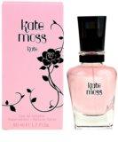 Kate Moss Kate Eau de Toilette pentru femei 50 ml